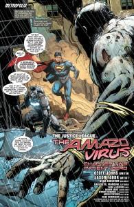 2014-12-17 02-28-09 - Justice League (2011-) 037-002