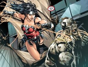 2014-12-17 02-28-09 - Justice League (2011-) 037-010