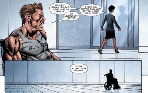 Suicide Squad 5 Lawton Waller