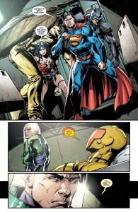 Justice League (2011-) 038-012