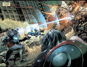 Justice League (2011-) 038-004
