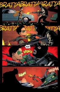 Batman and Robin 038-005