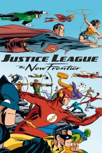 new-frontier-justice-league-the-new-frontier-mark-s-favorite-movies