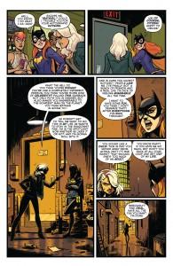 Batgirl 038 (2015) (Digital-Empire)-002