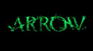 arrowf1