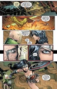 2015-02-18 07-24-03 - Justice League (2011-) 039-006