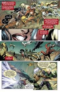 2015-02-18 07-24-03 - Justice League (2011-) 039-003