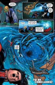 Justice League United (2014-) 009-022