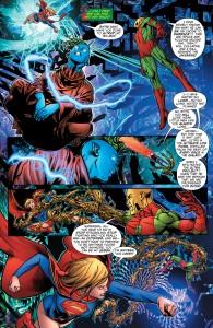 Justice League United (2014-) 009-004
