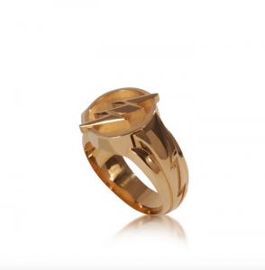 The Flash ring replica