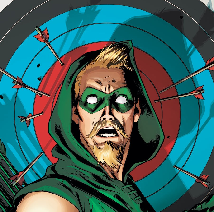 Green_Arrow_13