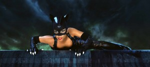 catwoman-halle_00400424