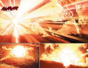 2015-02-04 07-59-24 - Superman (2011-) 038-012