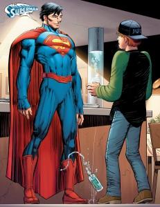 2015-02-04 07-59-24 - Superman (2011-) 038-025