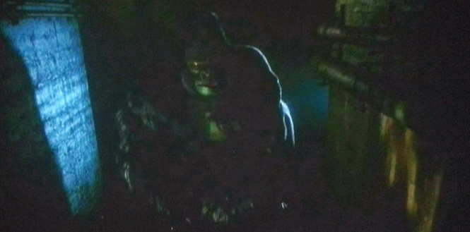 gorillalast