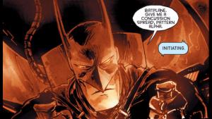 Gotham By Midnight 5 002
