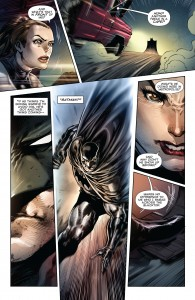 Convergence- Batman - Shadow of the Bat (2015) 001-015
