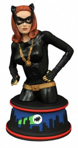 CatwomanBust-543x1024