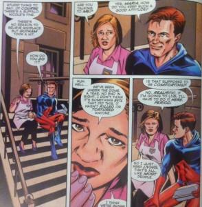 Convergence Atom 1 Ray and Maria