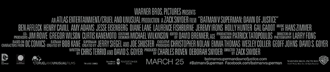 batman-v-superman-credits