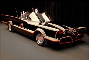 img_1966_batmobile_replica_3
