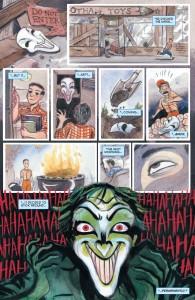 Gotham Academy - Endgame 01-006