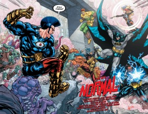 Convergence - Batman and the Outsiders (2015) 002-010
