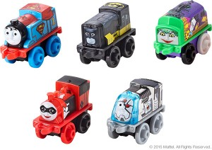 dc-thomas-the-tank-engine-mash-up-exclusives-136106 (1)
