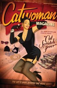 Catwoman_43_var_750_5556783f50ae44.89191347
