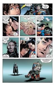 Convergence - Superman (2015) 002-018