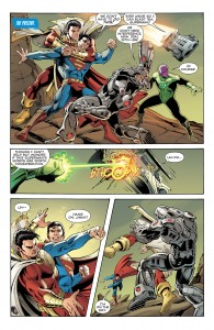 Convergence - Superman (2015) 002-003
