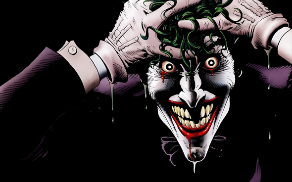 batman-dc-comics-the-joker-14058