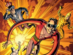CONVERGENCE-PLASTIC-MAN-AND-THE-FREEDOM-FIGHTERS-1