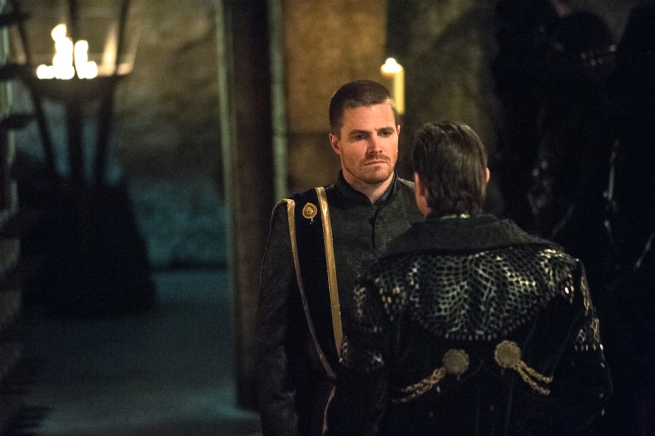 Oliver and Nyssa wedding photo 2