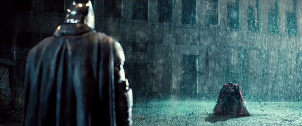 Dawn_Of_Justice_Batman_Superman_Lands