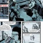 Green Arrow 41 Interior Page 1