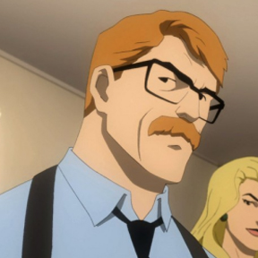Jim-Gordon