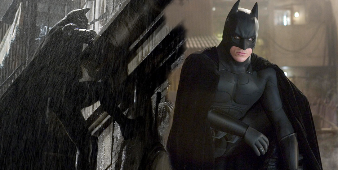 Dcn remembers batman begins 10 years on dc comics news like many of you out there i am a huge batman fan i am 34 years old and as i get older i feel as if i am getting closer to the voltagebd Image collections