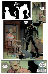 Batman (2011-) 041-020
