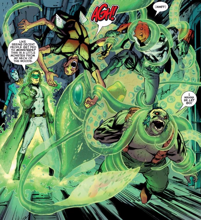 Green Lantern 41 001