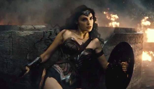 batman-v-superman-wonder-woman-gal-gadot