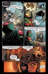 Justice League (2011-) 042-013