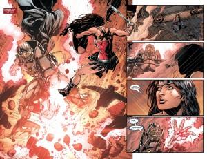 Justice League (2011-) 042-011