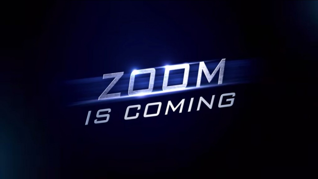 dctv-sdcc-2015-the-flash-season-2-zoom-is-coming-503231