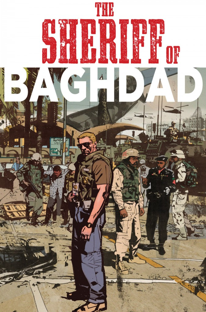 The-Sheriff-of-Baghdad-Cover-0f722