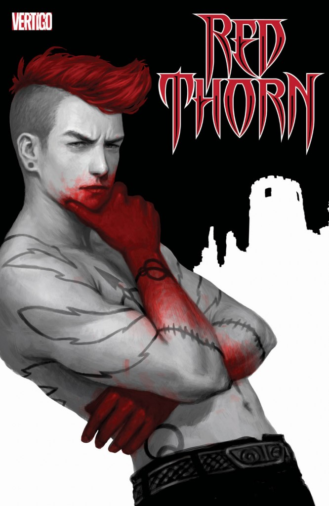 Red-Thorn-Cv1-SDCC-R1-c7c9f