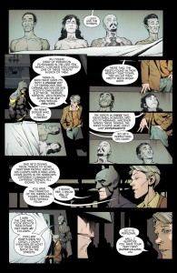 Batman (2011-) 042-014