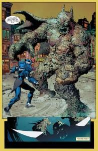 Batman (2011-) 042-012