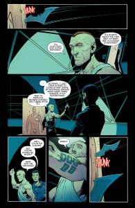 Batman (2011-) 042-004