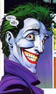 Batman-TheKillingJoke07